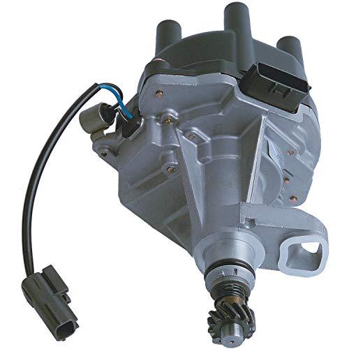 Cardone 84-58600 New HEI Electronic Distributor and Module