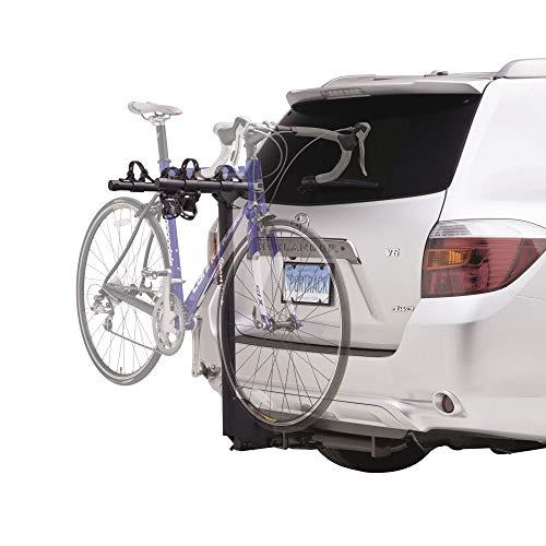SportRack Ridge Soporte de enganche para bicicleta