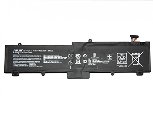 ASUS Akku 23Wh Original (Dock) 0B200-00310100 Transformer Book TX300CA