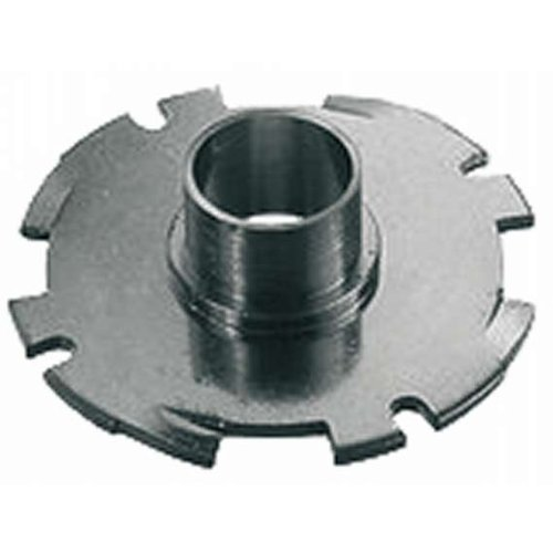 Preisvergleich Produktbild Bosch Zubehör 2609200284 Kopierhülse 17 mm