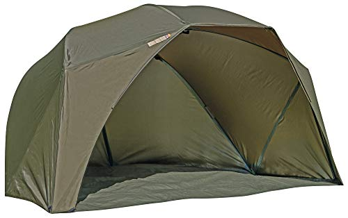 Fox Easy Brolly (cum277)