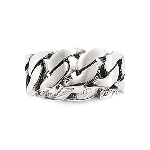 THOMAS SABO - Rebel at Heart TR1783-001-12, Unisex-Ring