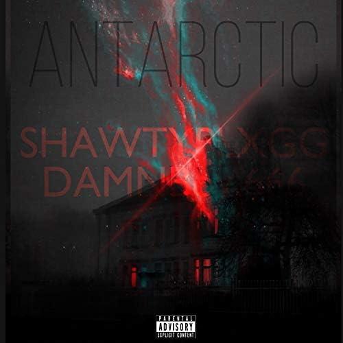 Shawtyplxgg feat. Damnboy.666