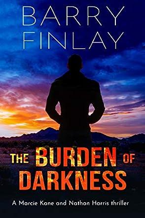 The Burden of Darkness