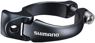 SHIMANO(シマノ) SM-AD91 ISMAD91
