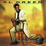 Best Of Al Green (The Message Is Love)