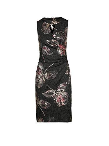 Joseph Ribkoff Kleid Nr. 174721 (44)