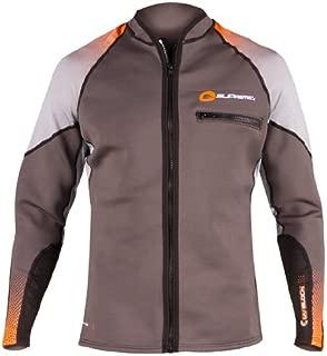 SUPreme Men's Reach 1.5mm Poly Hybrid Jacket