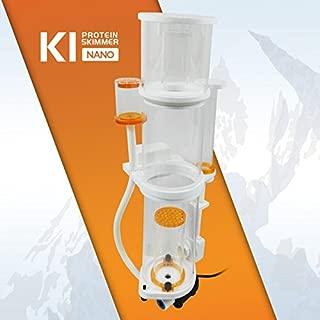 IceCap K1-Nano Protein Skimmer