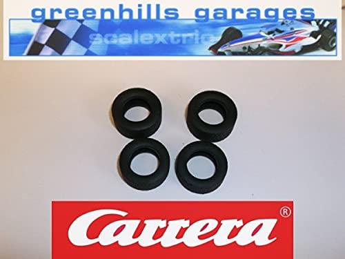 Carrera 89770 Pneus pour Bill Thomas Cheetah