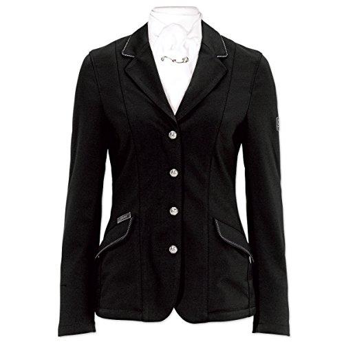 Pikeur Sarissa Show Jacket Black 38