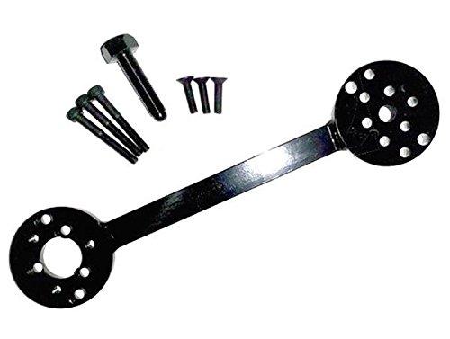 Universal Lichtmaschine Polrad & Rotor Abzieher Kit Set für Roller/Scooter