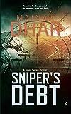 Sniper's Debt (7even Series Book 2) (English Edition)
