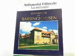lidl barsinghausen angebote