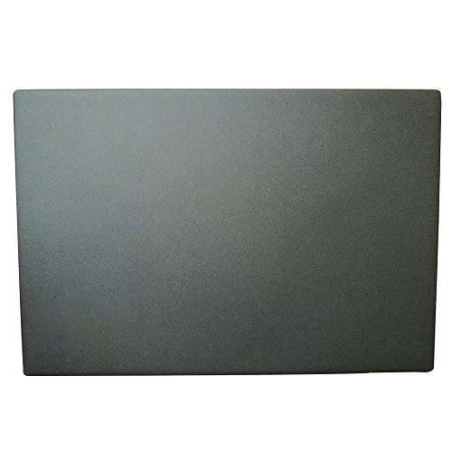 New Laptop Lcd Back Top Cover Case For Lenovo ThinkPad X240 X240i X250 04X5359 04X5251 AP0SX000400 Black