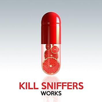 Kill Sniffers Works