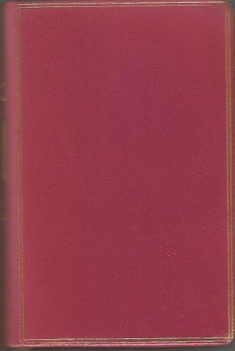 Jules Barbey d'Aurevilly. Les Diaboliques : . Introduction de Jean-Pierre Seguin