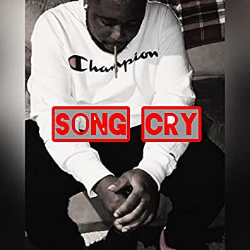 Song Cry