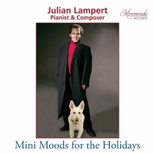 Julian Lampert