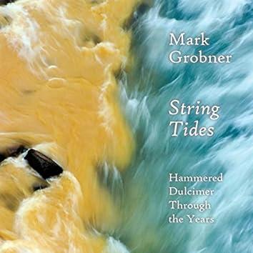 String Tides