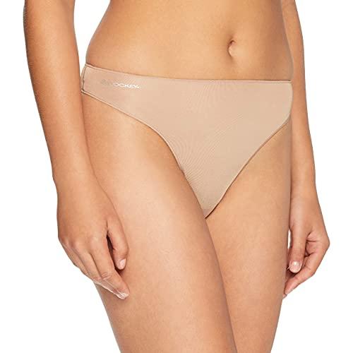JOCKEY Women's Panty Line Promise