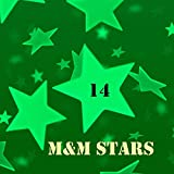 M&M Stars, Vol. 14 Chillout