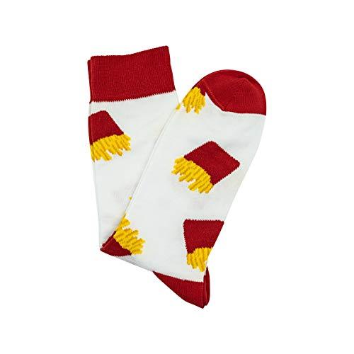 Sockmash Pommes Socken | 43-46