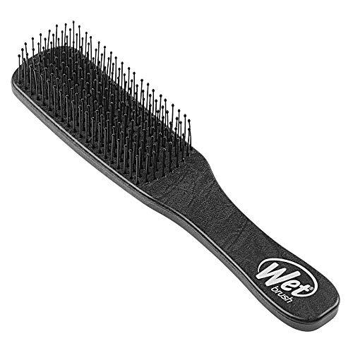 Wet Brush Men's Detangler