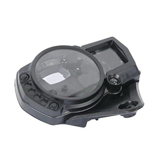 Speedometer Gauges Cover Case For Suzuki GSXR GSX-R 600 750 2006-2010