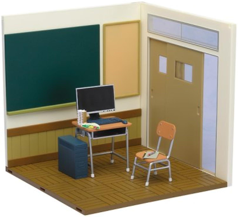 Ahorre hasta un 70% de descuento. Nendoroid Jugar Set  1 [School [School [School Life B set] [Juguete] (japan import)  barato y de moda