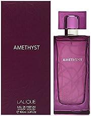 Lalique Amethyst Edp 100 Ml