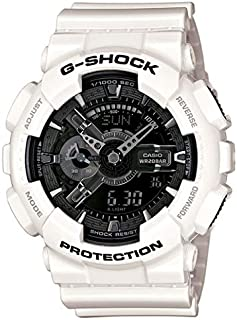 Casio Casual Watch Analog-Digital Display Japanese Quartz for Men