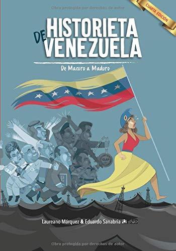 Venezuela Bandiera Tricolore Hat//cap opposizione//–/Oposicion
