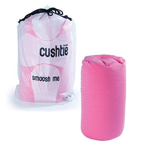 Funtime Ltd Cushtie - Original Pink
