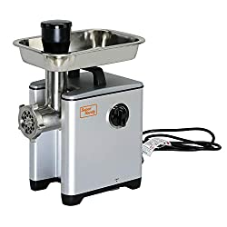 Best Commercial Stainless Steel Meat Grinder