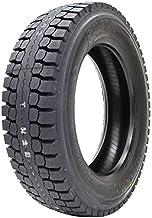 Sumitomo ST908 Commercial Truck Tire 25570R22.5 140Y