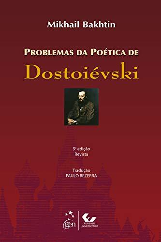 Problemas da Poética de Dostoiévski