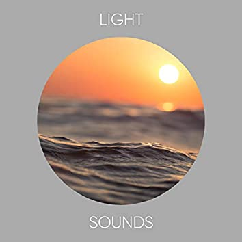 # Light Sounds