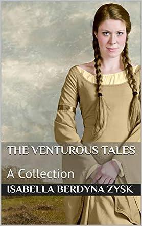 The Venturous Tales