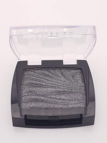 Astor Make-up Augen Couture Mono Eyeshadow Nr. 260 Magic Night 3 ml