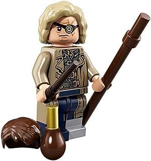 Suchergebnis Auf Amazon De Fur Lego Harry Potter 4768 Durmstrang Schiff Spielzeug #happyfirstdaydsa mari berbagi satu cerita yang paling diingat selama. suchergebnis auf amazon de fur lego