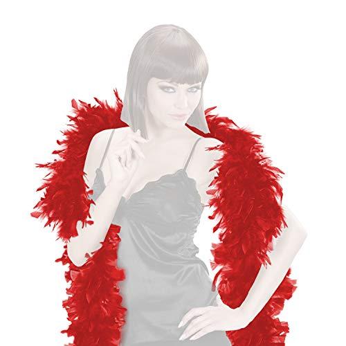 COM-FOUR® retro kostuums 20s dameskostuum en verschillende verlengingen - Charleston-look - vintage jurk met pailletten en franjes, verenboa, parelketting, pruiken (01 stuk - set 10)