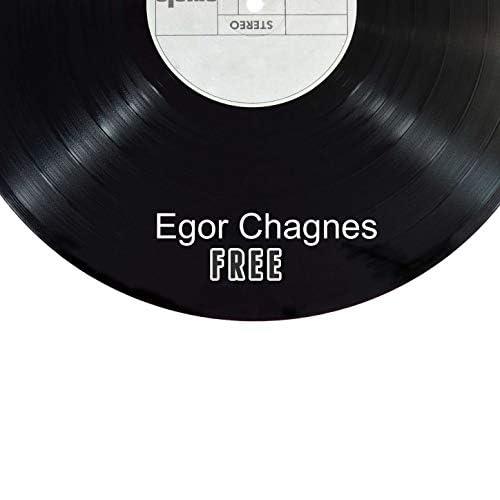 Egor Chagnes