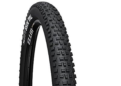 """WTB Trail Boss 2.25 27.5"""" Comp Tire"""