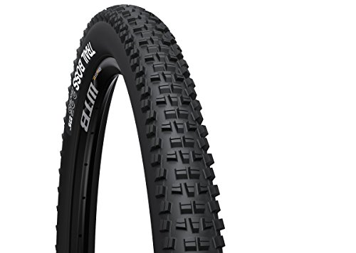 WTB Trail Boss 2.25 29' Comp Tire, Black