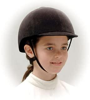 IRH Prorider Helmet (M)