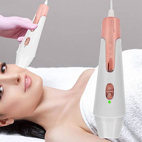 Probador de piel multifunción, Detector de piel profesional, Analizador UV, Detector de...