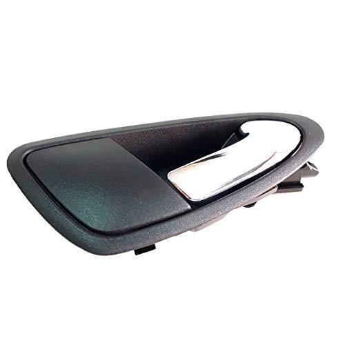 Cosmoparts Maneta Interior Derecha Seat Ibiza 6J 2008-2012