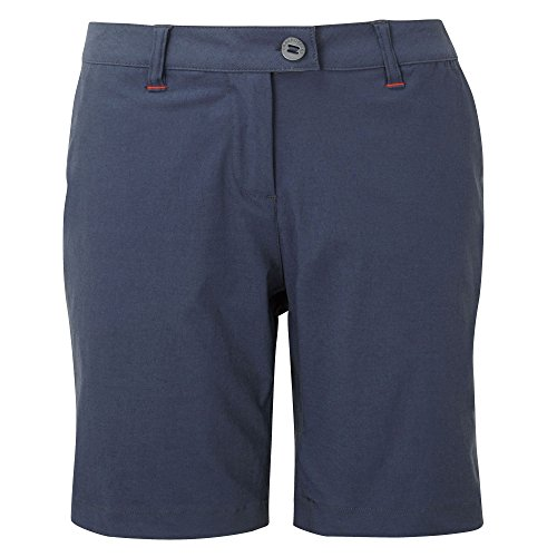 Craghoppers Womens/Ladies NosiLife Fleurie Walking Shorts