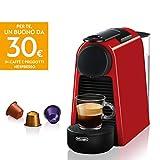 Zoom IMG-1 nespresso en 85 r macchine